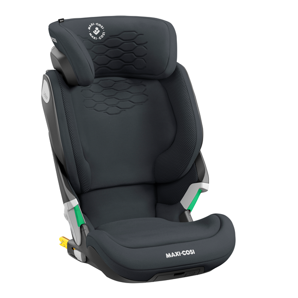 Maxi Cosi Kore Pro i-Size Kindersitz 2019